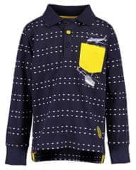 Blue Seven fantovska polo majica