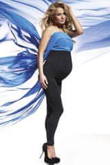 Bas Bleu Těhotenské legíny Anabel