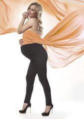 Bas Bleu Těhotenské legíny Stefanie