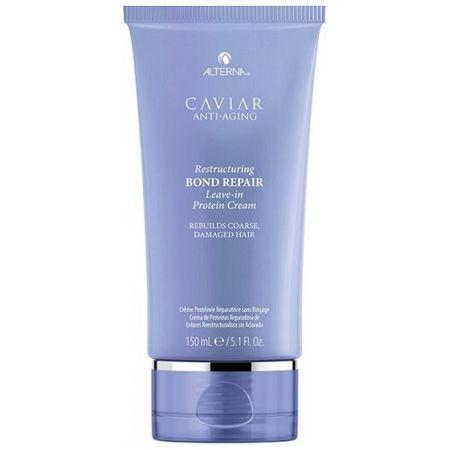 Alterna Proteínová starostlivosť pre poškodené vlasy Caviar Anti-Aging (Restructuring Bond Repair Leave-in P