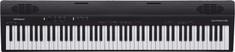 Roland GO:PIANO 88 Klávesy s dynamikou úhozu