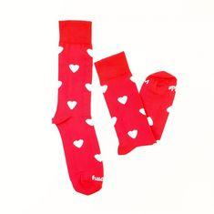 Fusakle Ponožky Láska