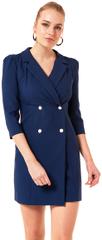 AUDEN CAVILL dámské šaty AC18W DRW3503