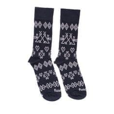 Fusakle Ponožky Čičmany