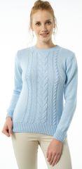 Jimmy Sanders ženski pulover 19W KW6040