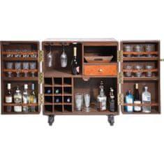 KARE Bar Lodge