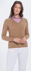 Jimmy Sanders női pulóver 19W KW6043