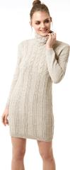 Jimmy Sanders dámské šaty 19W KW6045