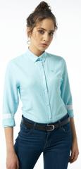 AUDEN CAVILL ženska srajca AC19S SHW4020
