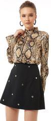 Jimmy Sanders ženska suknja 19W SKW61000