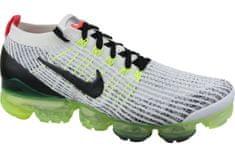 Nike Air Vapormax Flyknit 3 AJ6900-100 43 Białe