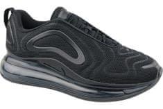 Nike Air Max 720 GS AQ3196-006 35,5 Czarne