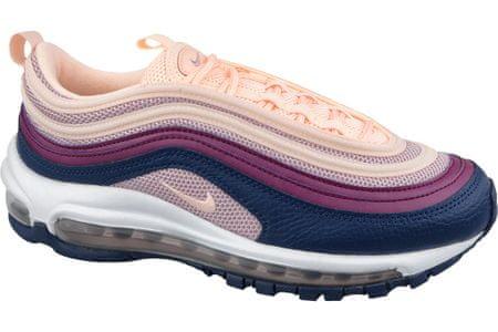 Nike Wmns Air Max 97 921733-802 40 Różowe
