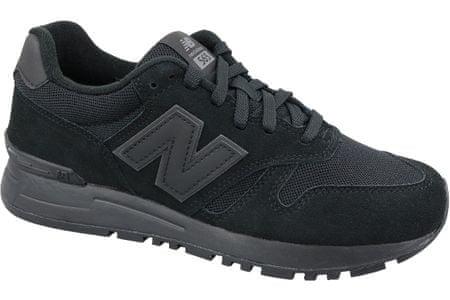 New Balance New Balance ML565DN 42 Czarne