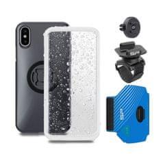 SP Connect Multiactivity Bundle iPhone X/XS 53810