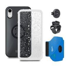 SP Connect Multiactivity Bundle iPhone XR 53814