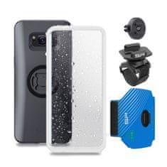 SP Connect Multiactivity Bundle Samsung S9+/S8+ 53812