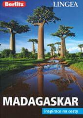 autor neuvedený: LINGEA CZ - Madagaskar - inspirace na cesty
