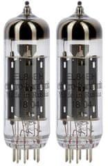 Electro-Harmonix EL84 PAIR Elektronka do lampových aparátů