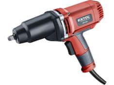 Extol Premium Utahovák rázový elektrický, 950W, WR 500, 8890603