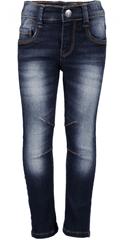 Blue Seven chlapčenské džínsy