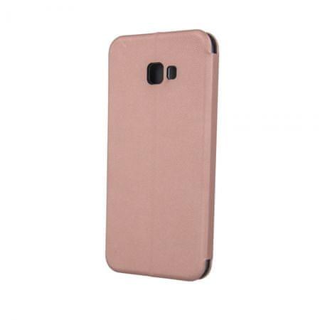 Onasi Glamur torbica za Samsung Galaxy A7 2018 A750, roza