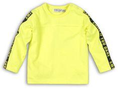 Dirkje Neon fantovska majica