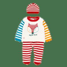 Boboli detský komplet