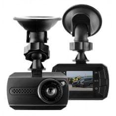 Pama PNGD3 avto kamera, 3,81 cm, LCD, HD DVR