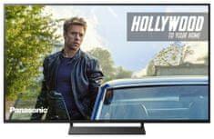 Panasonic TV prijemnik TX-65GX800E