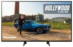 Panasonic TV prijemnik TX-65GX700E