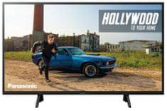 Panasonic TV prijemnik TX-40GX700E