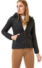 AUDEN CAVILL női kabát AC18F CTW6003