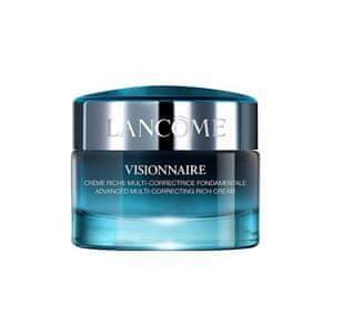Lancome Multi-korrekciós krém száraz bőrreVisionnaire (Advanced Multi-Correcting Rich Cream) 50 ml