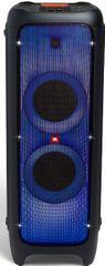 JBL PartyBox 1000 zvočnik za zabave