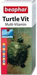 Beaphar witaminy Turtle Vit 20 ml