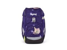 Ergobag Školská taška Prime - Beary Tales