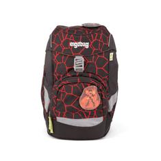 Ergobag Školská taška Prime - SupBearhero