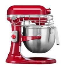 KitchenAid Professional 5KSM7990XEER kráľovská červená