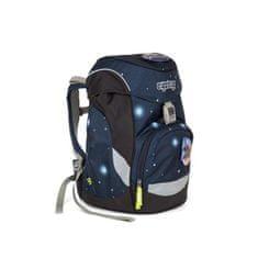 Ergobag Školská taška Prime - AtmosBear