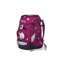 Ergobag Školská taška Prime - Beary Tales GALAXY