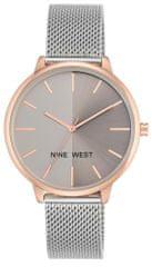Nine West ženski ručni sat NW/1981GYRT