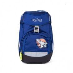 Ergobag Školská taška Prime - OutBearspace