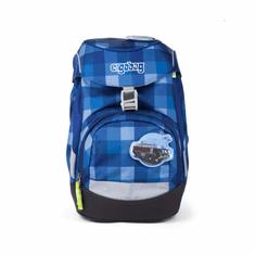 Ergobag Školská taška Prime - KoalaBear