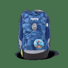 Ergobag Školská taška Prime - MonstBear Club