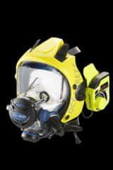 Komunikácia GSM G-DIVERS pre masky Ocean Reef