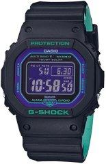 CASIO G-SHOCK GW-B5600BL-1ER Bluetooth Solar (397)