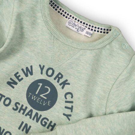 druženje u new york pravilima