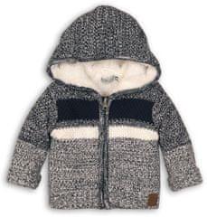 Dirkje sweter chłopięcy