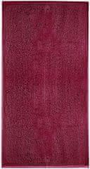 Malfini Bavlněná osuška, 70x140cm